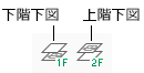 image\icon_shitazu.png